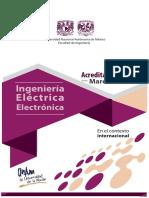 FolletosCACEI_2018_Ingenieria_Electrica_Electronica