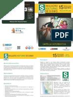 cartilla_periodistas_simulacro.pdf