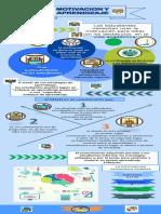 infografia.ppt