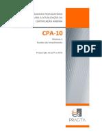 ATUAL_CPA-10 - Módulo 3 - Fundos de Investimento - 2017.protected.pdf