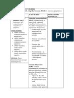 DIAGNOSTICO DE ENFERMERIA... plani psiquiatria.docx