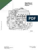 Cummins-Qsk19-Series-Diesel-Engine-Service-Repair-Manual.pdf