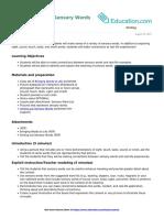 making-sense-of-sensory-words.pdf