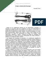 05Origen e historia del charango-impreso.doc