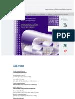 Produccion_de_calzado.pdf