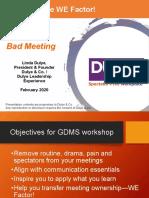 Never Lead a Bad Meeting Dulye Training 021220.pdf