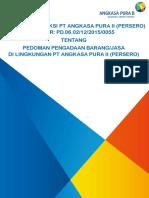 PEDOMAN_PENGADAAN_BARANG_DAN_JASA.pdf.pdf