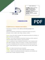 auxiliares de la comunicacion.doc