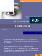 Abusosexual.ppt