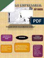 liderazgoempresarial-150108123924-conversion-gate02.pptx