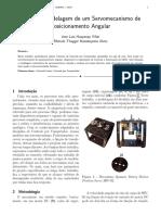 TRABALHO_DE_CONTROLE_POR_COMPUTADOR_FINAL-2 (1).pdf