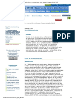 Molpeceres, Sara (2006) - La narración mítica en la sociedad digital.pdf
