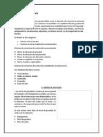 EXPRESION GRAFICA 2 PUENTES (1)