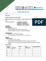 Summative assessment Poetry - MYP 1.docx