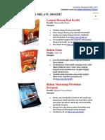 vdokumen.net_ebook-bahasa-melayu