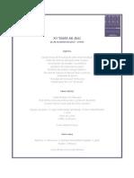 Menu Diada del Soci de la Societat Coral Colón.pdf