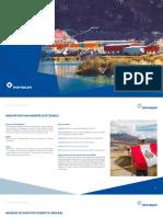 informe_sostenibilidad_minsur_2018