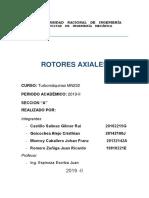 PROBLEMAS ROTOR AXIAL 2.docx