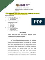 BAHASA MALAYSIA 401
