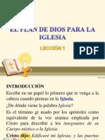 1-el-plan-de-dios-para-la-iglesia.pptx