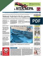 ?? La Stampa (12.02.20)