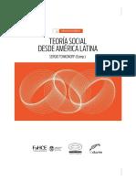 Teoria_Social_desde_America_Latina.pdf