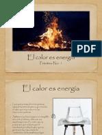 El Calor es Energía ppt.pptx