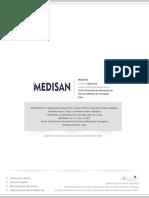 368445012003.pdf