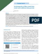 Studies_on_mechanical_properti.pdf