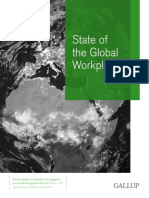 State-of-the-Global-Workplace_Gallup-Report 2019.pdf