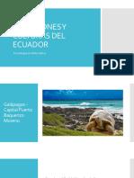 TRADICIONES Y CULTURAS DEL ECUADOR.pptx