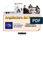 Arquitectura_del_Negocio-Semana_12.pdf