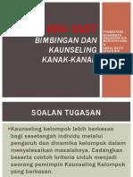 EDU 3107 (baith&din)
