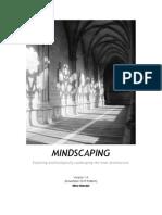 MINDSCAPING1.4.pdf