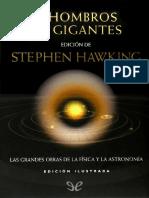 A hombros de gigantes (Ed. ilustrada).pdf