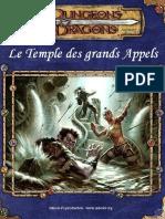 DnD_D20_Le_temple_des_grands_appels