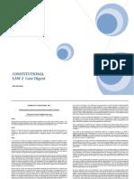 Consti_II_case_digests.docx