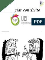 Negociar_con_Exito.pdf