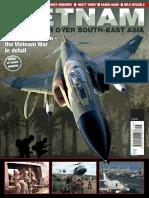 Vietnam.pdf