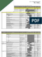 27. LAMPIRAN 4 - MATRIKS INDIKASI PROGRAM.pdf
