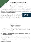 Retail Carrefour Case Study