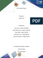 Entrega_Fase_3_Grupo_37.docx