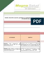 Plan de Trabajo Anual en Seguridad y Salud en el Trabajo.xlsx