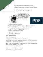Actividades de apropiación del conocimiento.docx