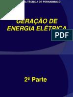 Geracao de Energia Eletrica 2016_1 - Parte 2.pptx