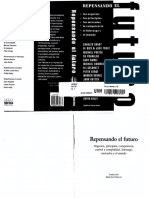 repensando el futuro.pdf