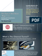 Chapter 1- Checkpoint Channel Tunnel.pptx