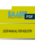 User-Manual-Premise