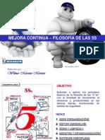 Filosofia de las 5S.ppt