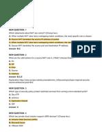 JNCIA-SEC.pdf